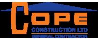 Cope-header logo